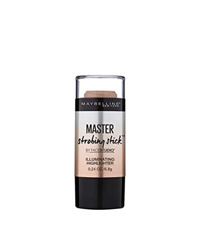 Maybelline Master Strobing Stick Iluminador