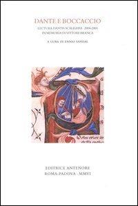 lectura-dantis-scaligera-da-dante-a-boccaccio-2004-2005