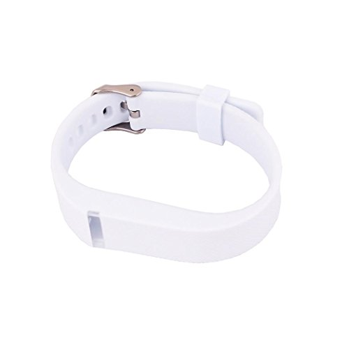 Price comparison product image For Fitbit Flex Replacement Strap