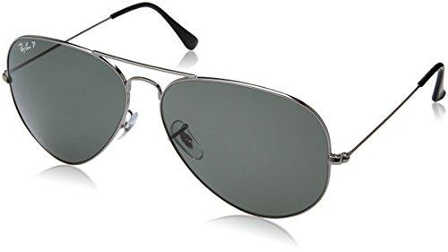 ray-ban-rb3025-004-58-62-unisexe-lunettes-de-soleil