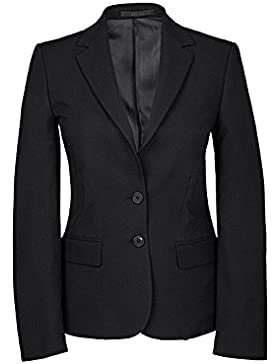 Greiff Damen-Blazer, Regular Fit, 8403, mehrere Farben