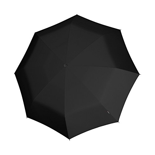 Knirps Umbrella T.100 small duomatic T.Series polyester I