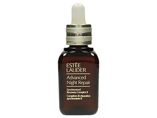 Estee Lauder Advanced Night Repair Synchronized Recovery Complex, Donna, 30 ml