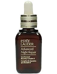 ESTÉE LAUDER ADVANCED NIGHT REPAIR II serum 30 ml