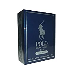 Ralph Lauren Polo Blue Eau de perfumé - 75 ml