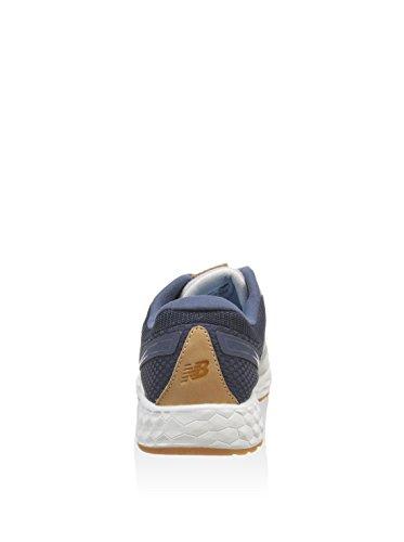 New Balance ML1980 chaussures Gris