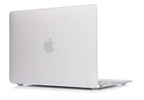 aesetek-ultra-sottile-custodie-di-coperture-dura-per-macbook-air-13-a1369-a1466finitura-opacachiaro