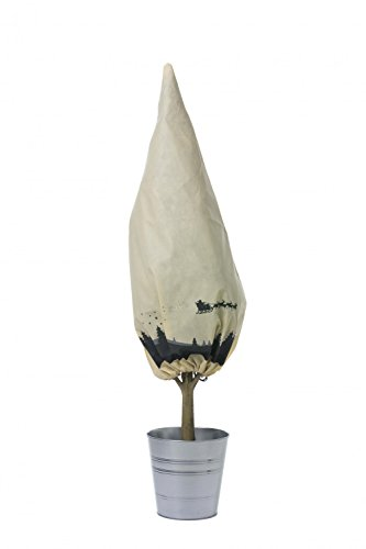 proteccion-plantas-capucha-de-pano-grueso-y-suave-90-x-100-cm-80-g-m-lamina-protectora-para-invierno
