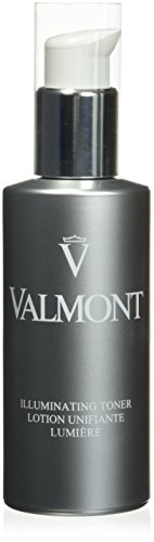 Valmont Tonique Illuminateur 125 ml