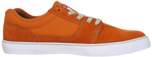 DC Tonik Shoe Scarpe - Aem-Armemd Pumpkin
