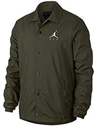 it e Giacche cappotti Nike Abbigliamento Amazon Uomo Un4CwdUZqx