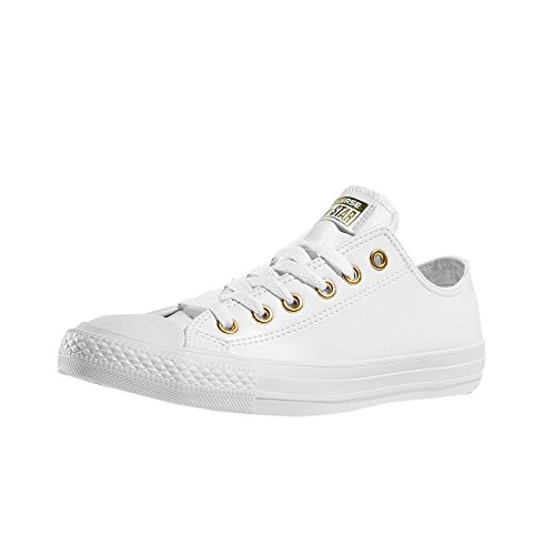 converse-all-star-ox-femme-baskets-mode-blanc