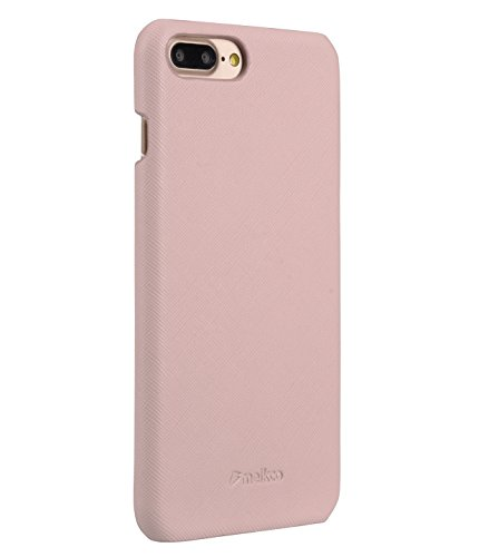apple-iphone-7-plus-melkco-mini-pu-leather-snap-cover-with-hand-crafted-good-protectionpremium-feel-