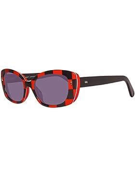 Gant Sonnenbrille GAB571 P06 50 Damen