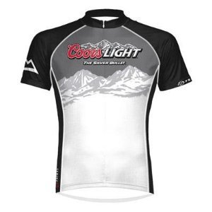 primal-wear-mens-coors-light-summit-short-sleeve-cycling-jersey-cosuj20m-coors-light-summit-s-by-pri