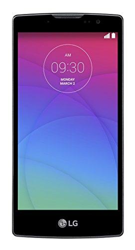 lg-spirit-h420-smartphone-titanio-italia