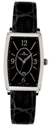 Lorenz 026593BB Reloj de pulsera para mujer