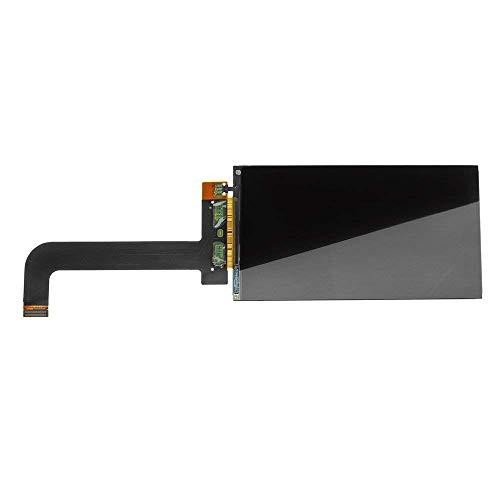1440 Farbe Licht (Iycorish 5,5 Zoll 2K 2560X1440 Ls055R1Sx03 LCD-Display Modul Für SLA 3D Drucker/Vr)
