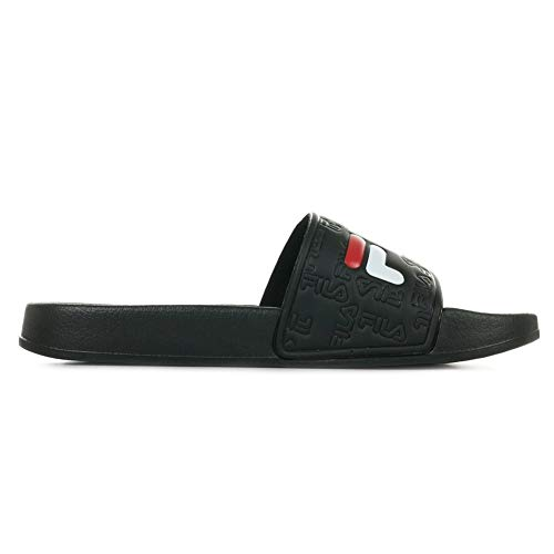 Fila Boardwalk Slipper Wn's 101064025Y