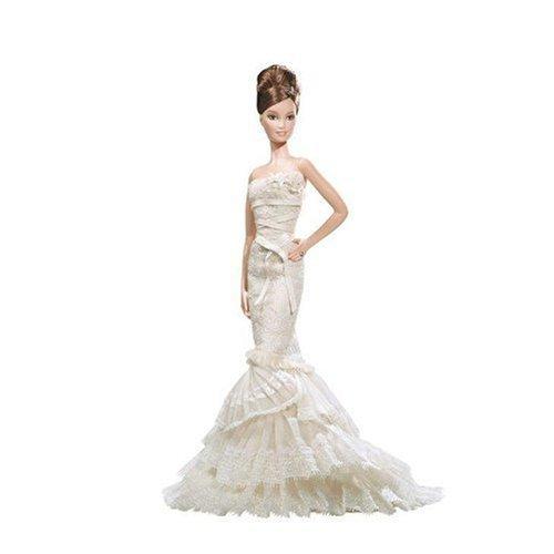 barbie-vera-wang-bride-by-barbie
