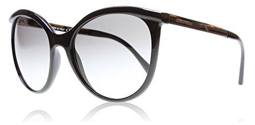 lunettes-de-soleil-giorgio-armani-ar8070-c58-501711
