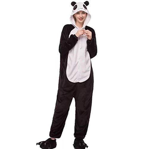 - Mann Bär Schwein Halloween Kostüm