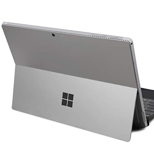 DolDer Microsoft Surface Pro 4 Skin