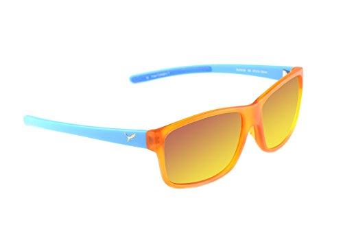 originale PUMA PU15130 OR - Sonnenbrille