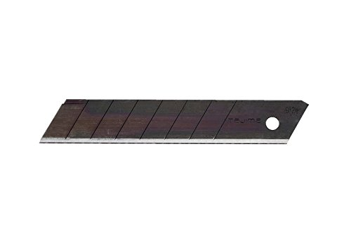 Stück Kostüm Cent - 10 St. Würth Abbrechklinge extrem scharf 18mm (4050382482266) Ersatzklinge