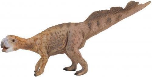 Bonne année, étape par étapePsittacosaurus étapePsittacosaurus étapePsittacosaurus Dinosaur model by Epixx   Service Supremacy  8e9e67