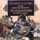 divisions-on-an-ayre-by-folger-consort