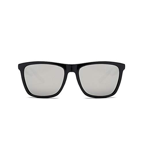 Kjwsbb Sonnenbrille Männer Polarisierte Klassische Fahren Sonnenbrille Shades Retro Brille Für Männer