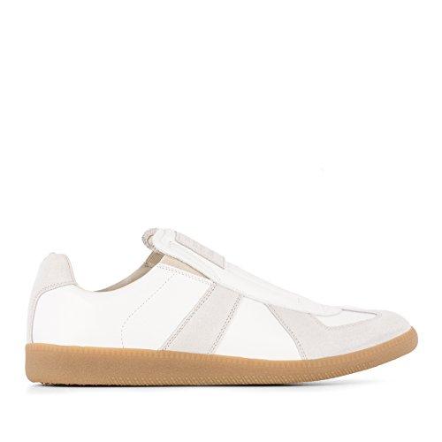 maison-margiela-homme-s57ws0119sx8158101-blanc-cuir-chaussures-de-skate