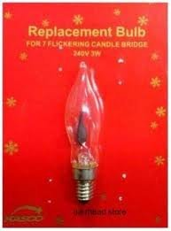 240v-3w-e10-replacement-flickering-candle-bridge-lamp