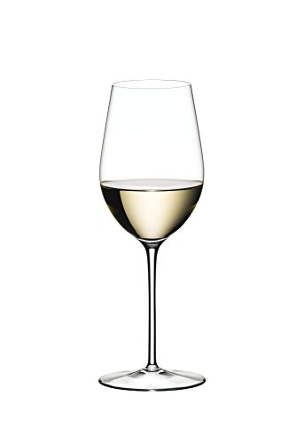 RIEDEL Sommeliers Value Set Riesling Grand Cru 2Pk