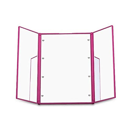 Settanta per cento di sconto specchio cosmetico led a specchio con lampada.