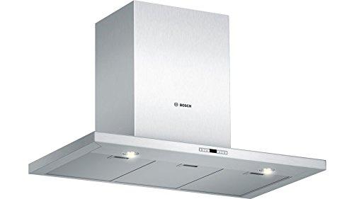 Bosch Serie   4 Pyramidal Slimline Hood