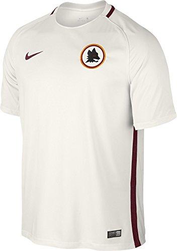 nike-roma-m-ss-aw-stadium-jsy-t-shirt-as-roma-line-for-men-size-l-colour-white