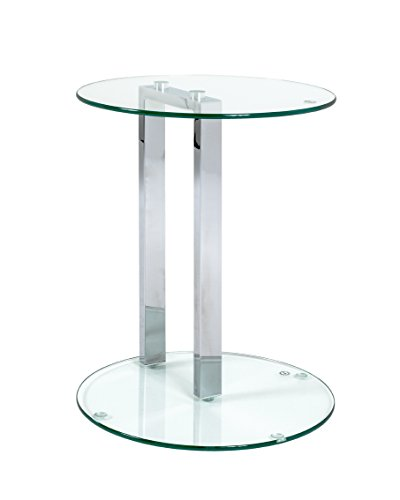Haku Moebel Table d