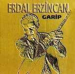 erdal-erzincan-garip-turkish-folc-music