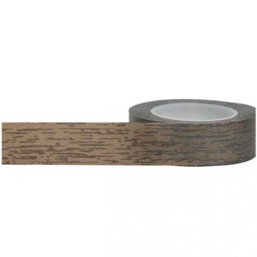 little-b-papier-decoratif-ruban-15mmx15m-grain-de-bois