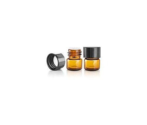 1ml-2ml-3ml-5ml-ambre-mini-bouteilles-de-flacon-dhuile-essentielle-en-verre-avec-orifice-rducteur-et