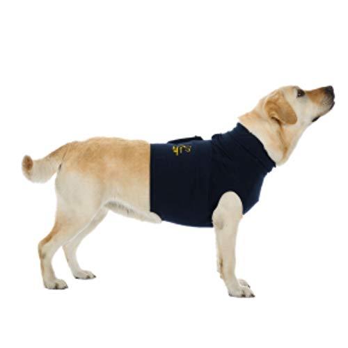 Medical Pet Shirt, Oberkörper Shirt, Medium Hund