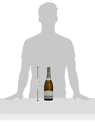 Cloudy-Bay-Pelorus-Non-Vintage-Sparkling-Wine-75-cl