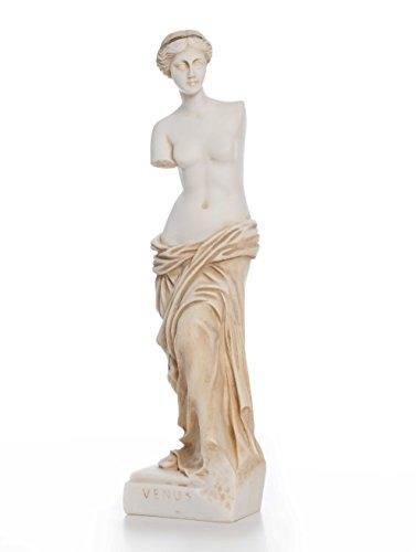 venus-de-milo-aphrodite-of-milos-statue