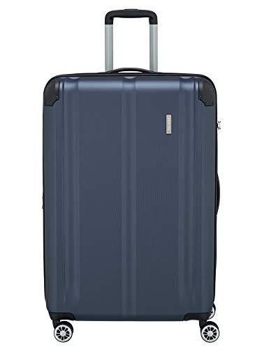 Travelite 073049-20