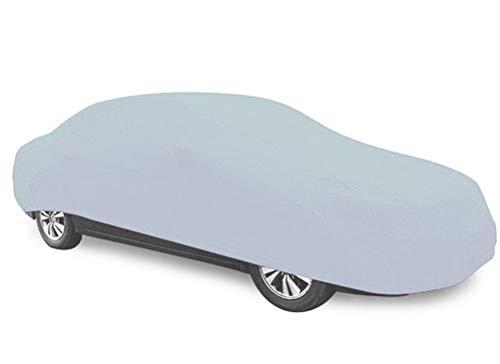 Nuovo modello Perfect L1 12 Auto Plane pieno garage kg di Perfect-L1 Impermeabile pieno COPRISCOOTER PER TUTTE LE STAGIONI