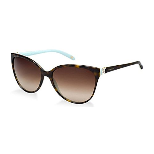 tiffany-co-tf4089b-victoria-collection-gafas-de-sol-unisex-adulto-braun-havana-blue-81343b-talla-uni