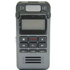 Ghost Jagd EVP Recorder 8 GB (Evp-ghost Voice Recorder)