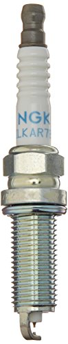 Quay Eyewear Australia Unisex Sonnenbrille 1406, Gr. One size (Herstellergröße: One Size), Weiß